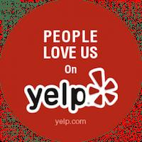 yelp - Home