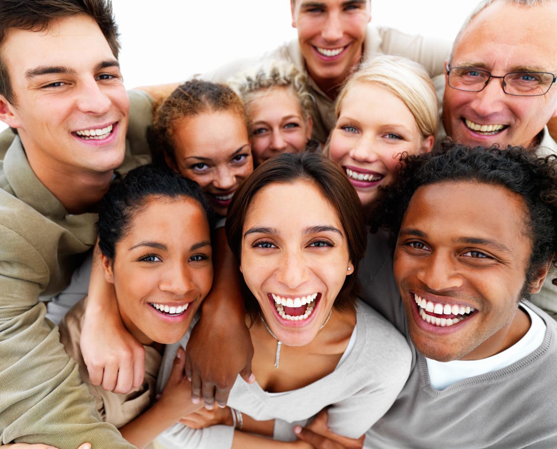 Multiculturalsmiles - Specialties