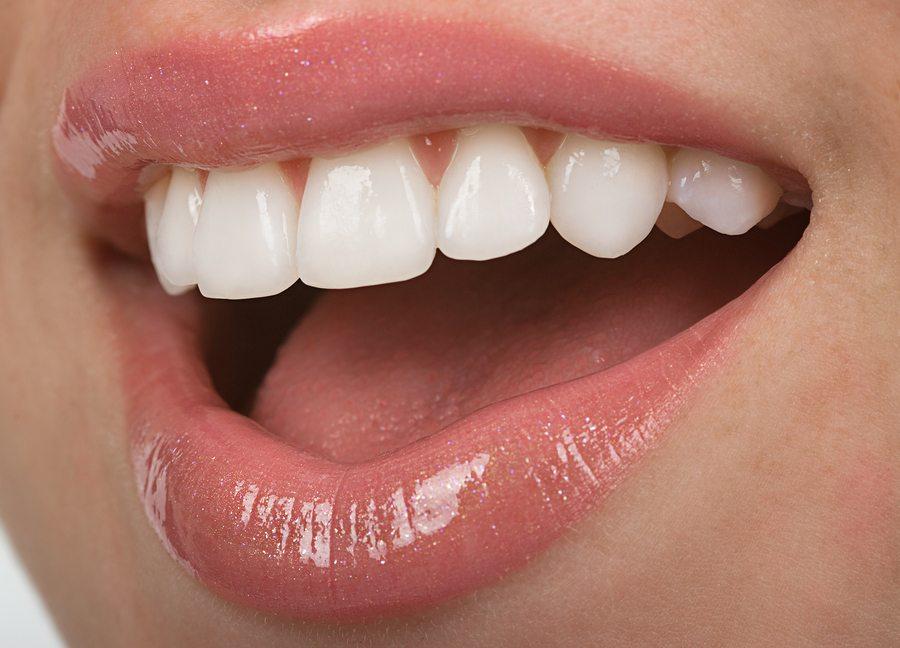 cosmetic smile - Specialties