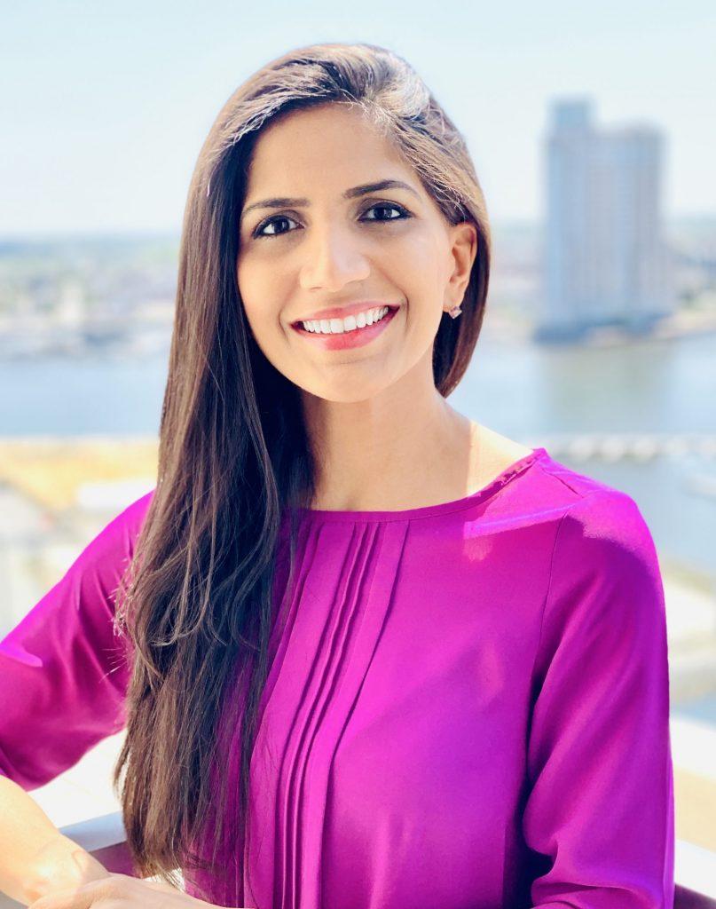Anukriti Gupta,DMD,PhD